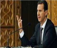 بشار الأسد يصدر عفو عام عن الهاربين من الجيش