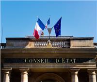مجلس الدولة الفرنسي: الامتناع عن المشاركة في الانتخابات جريمة