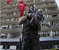 اعتقال 90 شخصا في تركيا لصلتهم بمتمردين أكراد