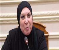 جهاز تنمية المشروعات يعلن مسابقة للشباب بكافة محافظات الجمهورية