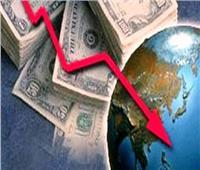 في اليوم الدولي للحد من الكوارث  7 أزمات عصفت بالاقتصاد العالمي