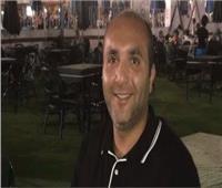 أمام الأولمبية.. «العتال» في مواجهة جديدة مع مرتضى منصور