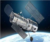 ناسا تعلن توقف تلسكوب «هابل» عن العمل
