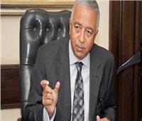 10 معلومات عن شهادات الادخار التراكمي من بنك «التعمير والإسكان»