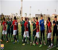 حكام مباريات الأربعاء في دور الـ 32 لكأس مصر