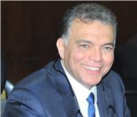 وزير النقل يعلن إطلاق مشروع تطوير النقل الحضري بالتعاون مع AFD