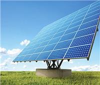 «السبكي»: الطاقة الشمسية أثبتت نجاحها في مصر