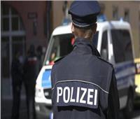 القبض على رجل بألمانيا في قضية اغتصاب وقتل صحفية بلغارية