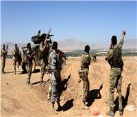 الأمم المتحدة: أكثر من 8 آلاف قتيل وجريح في أفغانستان خلال 2018