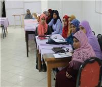 «البحوث الإسلامية» يبدأ البرنامج التدريبي للواعظات في القضايا العقدية والأخلاقية