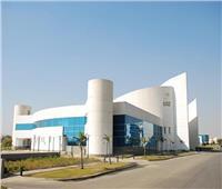 مصر تشارك اجتماعات مجلسي الاستثمار للاتحاد البريدي العالمي