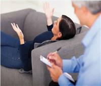 استشاري نفسي: اللجوء إلى الطبيب النفسي دليل على قوة الشخصية