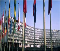 قرارات حازمة من «اليونسكو» بشأن فلسطين