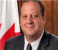 السفير الكندي المطرود: ارتكبنا أخطاء ساعدت في إشعال الخلاف مع السعودية