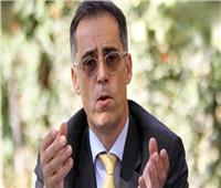 سفير سويسرا: انطلاق الرحلات بين جنيف والغردقة خلال الأيام الـ3 المقبلة