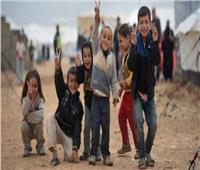أطباء بلا حدود: «حالة أشبه بالسبات» لأطفال اللاجئين بناورو