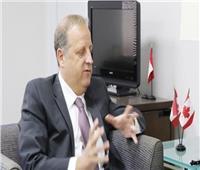 السفير الكندي المطرود: إشعال الخلاف مع السعودية ناتج اخطائنا