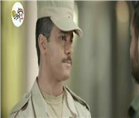 الرئيس السيسي يشهد فيلماً تسجيلياً بعنوان «القرار»