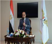 وزير الطيران: تحويل مطار القاهرة إلى ميناء محوري