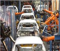 عمومية النصر للسيارات تعتمد 13.5 مليون جنيه إجمالي خسائرها