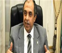 وزير الزراعة عن أزمة القطن: الحكومة ملتزمة بقرار استلام المحصول