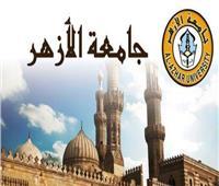 «تأملات في العلاقة بين الإسلام وأوروبا» بمكتبة الأزهر ٢٢ أكتوبر
