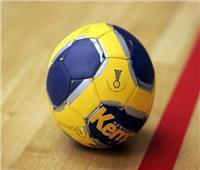 تعرف على نتائج مباريات الجولة الرابعة بـ«دوري محترفي اليد»