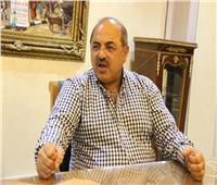 شاهد| هشام حطب المسئول الأول عن الرياضة في مصر يفتح ملف الأزمات