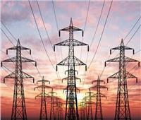 انقطاع  «تيار الكهرباء» عن طنطا اليوم