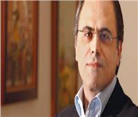 صندوق النقد الدولي: الإصلاح الاقتصادي مكن مصر من مواجهة الضغوط