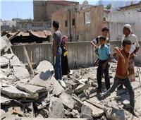 «الوطن» الإماراتية: استهداف الحوثيين للأطفال هو استهداف لمستقبل لليمن
