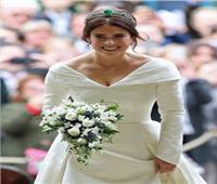 استوحي طلتك من «الأميرة اوجيني» في حفل زفافها الملكي