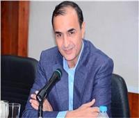 محمد البهنساوي يكتب: أكتوبر.. قوة القرار وجرأة المصارحة!!