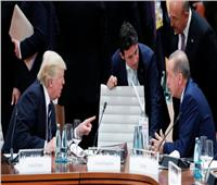قضية القس برانسون.. شبهة صفقة لـ«أردوغان» تضع استقلالية القضاء التركي على المحك