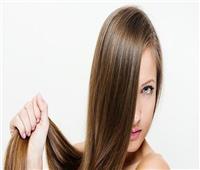 لجمالك| وصفة سحرية لتكثيف الشعر الخفيف