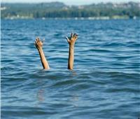 البحث عن جثة غريق بمياه الملاحات غرب الإسكندرية
