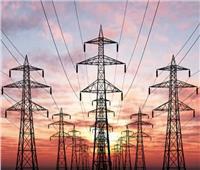 مرصد الكهرباء: 26.6 ألف ميجاوات أقصى حمل للشبكة اليوم