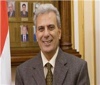 الليلة   جابر نصار رئيس جامعة القاهرة السابق ضيف « 90 دقيقة»