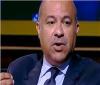 عشماوي: وزارة التموين تسابق الزمن لتهيئة الفرص الاستثمارية وطرح الأراضي