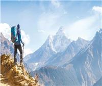 مسؤولون: متسلقون من كوريا الجنوبية بين 9 مفقودين على جبال الهيمالايا