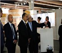 طارق شوقي: نعتمد نهجًا جديدًا في التعليم قائمًا علي المهارات