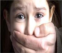 بعد اغتصاب رضيعة.. عقوبة المتهم «الحرق حيًا»