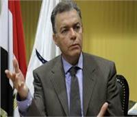 تعيين حسني عبدالله قائما بأعمال رئيس الهيئة العامة للموانئ البرية والجافة