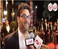 فيديو| وليد منصور يكشف حقيقة إجراء تامر حسني لعملية جراحية