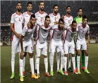 فيديو| تونس تهزم النيجر وتتصدر قمة مجموعة مصر
