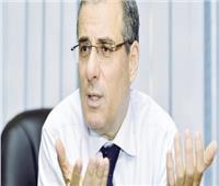 مكافحة «الفيروسات الكبدية»: مصر أول دولة في العالم مرشحة للقضاء على فيروس سي