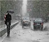 فيديو| الأرصاد: انخفاض كبير في درجات الحرارة وسقوط الامطار على هذه المناطق