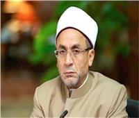 عفيفي: حفاوة استقبال الإمام الأكبر في زيارته لـ«أوزباكستان» تؤكد على مكانته