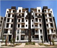 «الإسكان»: التقديم لحجز وحدات «JANNA» الفاخرة مستمر لـ4 نوفمبر