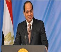 100 مليون صحة.. السيسي يطلق قاطرة مصر نحو الأفضل